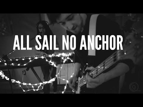 Darling Harbor - All Sail No Anchor (QCA Session)