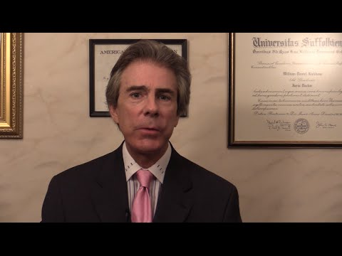 video thumbnailMassachusetts Burn Injury Cases