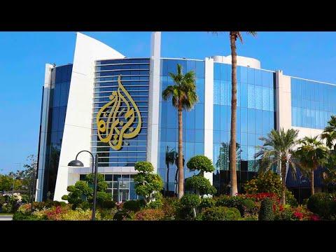 Al Jazeera: Hak Warga Asing Mengkritik Malaysia
