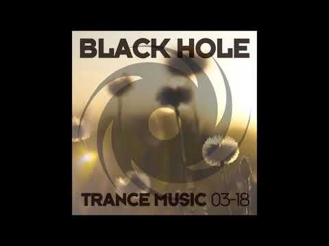 Gordey Tsukanov In My Galaxy Serge Landar Remix