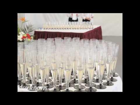 Taylor Rental Party Plus - 4472 Corporate Sq, Naples, FL