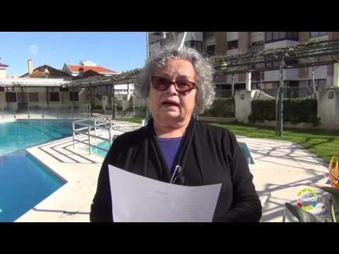Ep. 378 - Comemorações do Dia Internacional da Mulher - Natália Santos