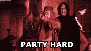 Harry Potter Ultimate Crack V!d - Best Of