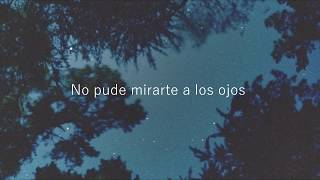 Radiohead - Creep | Daniela Andrade | sub español