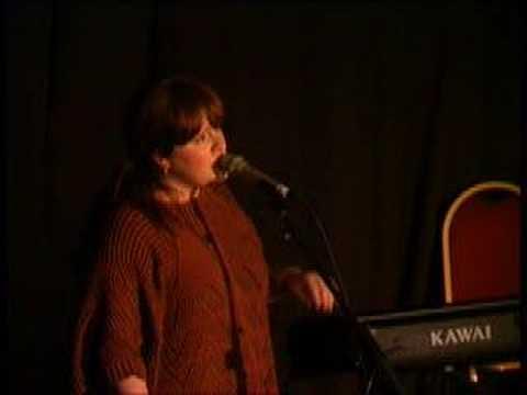 Fool That I Am Lyrics – Adele