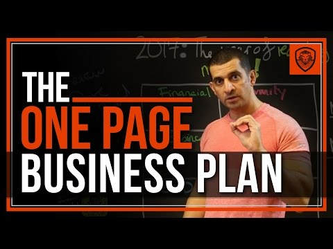 mp4 Business Plan Notes, download Business Plan Notes video klip Business Plan Notes