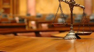 Судебный запрет на регистрацию прав не мешает регистрировать в ЕГРП смену залогодержателя