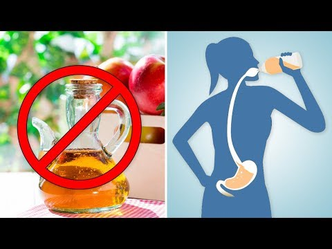 Conseguenze negative di codificazione da dipendenza alcolica