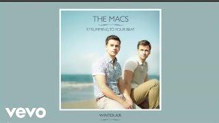 The Macs - Winter Air (audio)