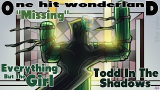 """ONE HIT WONDERLAND: """"Missing"""" by Everything But the Girl"""