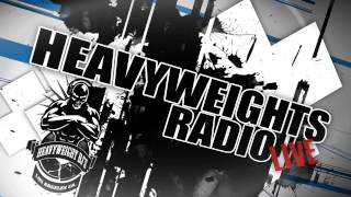 Soul Assassins   Heavyweights Radio Live