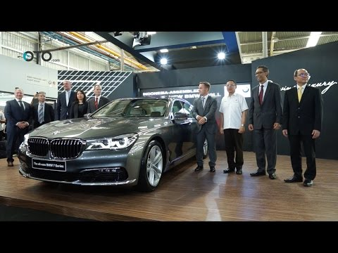 First-Impression-The-All-New-BMW-730Li-I-OTOcom