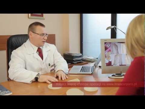 Tabletki na powiększenie piersi bez operacji