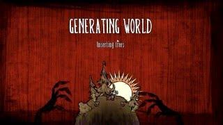 How to Install Don't Starve Shipwrecked for free