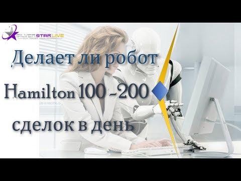 Бинарные опционы партнерская программа процент вознаграждения
