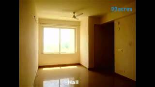 3 Bhk Residential Apartment For Rent In Sector 37d Gurgaon
