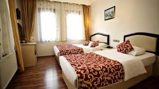 Dara Hotel İstanbul