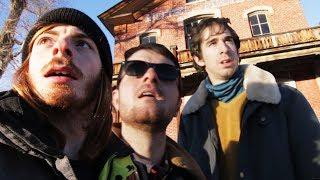 Road trip avec Amixem et Vodk aux USA ! Jeu Far Cry 5 + cadeaux de précommande ici: http://ubi.li/pv9v2 Vidéo sponsorisée par Ubisoft, merci pour ce road trip de folie !