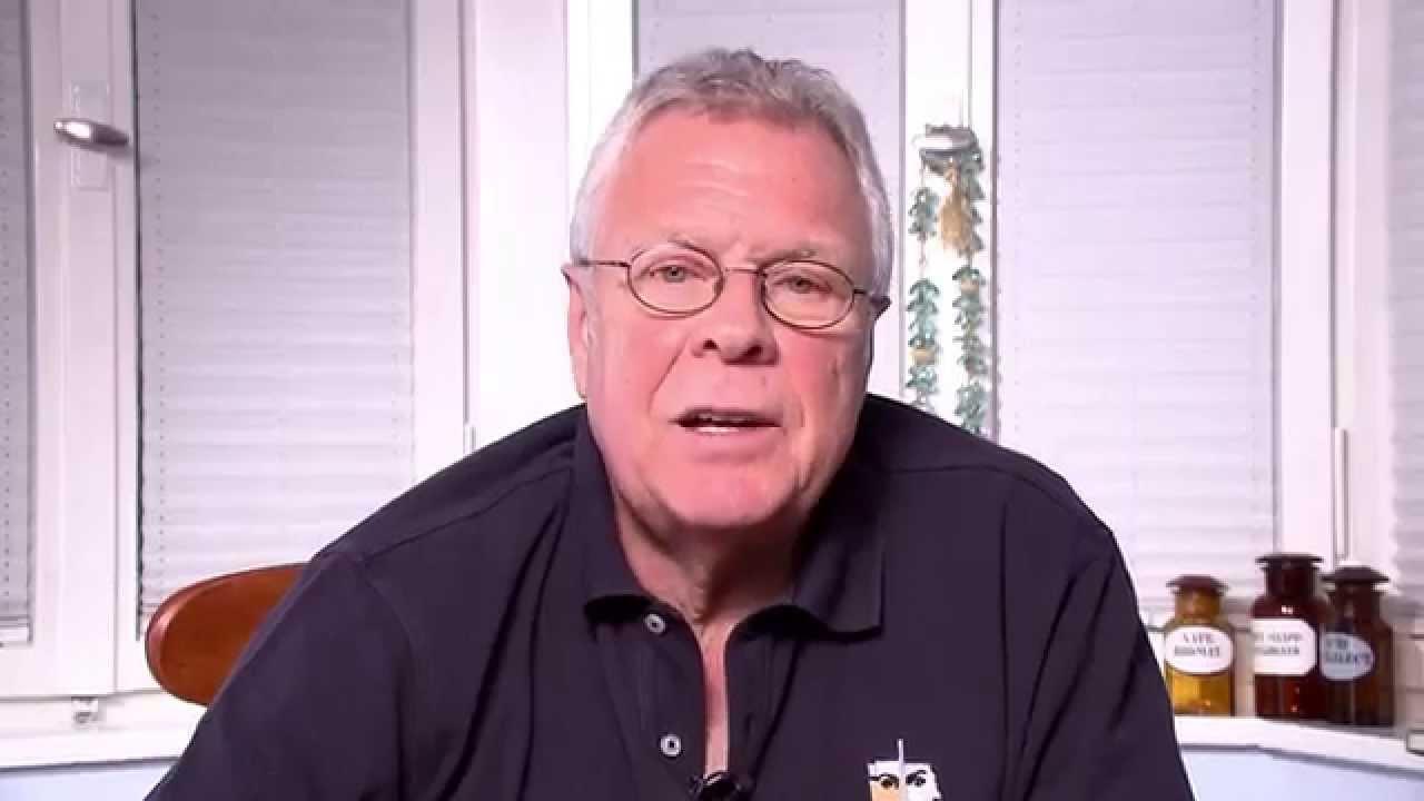 Video Dr. Kuschnir über die Brustvergrößerung