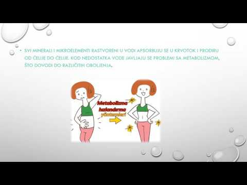 Učinak na hipertenziju menopauze