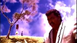 Voy A Olvidarte - Los Chiches del Vallenato  (Video)
