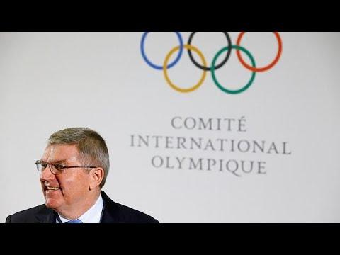 ΔΟΕ: Συνεδρίαση με πλήρη ατζέντα στη σκιά της απόφασης του CAS