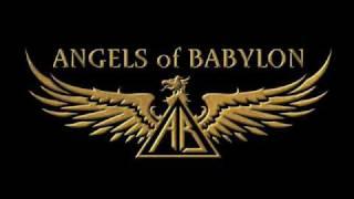 Angels of Babylon-Kingdom of Evil