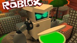 Roblox CAPTAIN UNDERPANTS OBBY / HELP CAPTAIN UNDERPANTS DEFEAT THE EVIL TOILETS!! Roblox