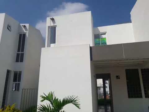 Casas, Venta, Jamundí - $230.000.000