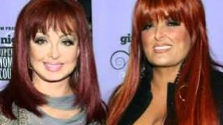The Judds Number One Hits [Curb]  I Know Where I'm Going Country