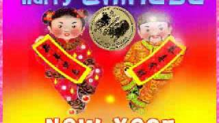 Chinese New Year_Imlek 2011.flv