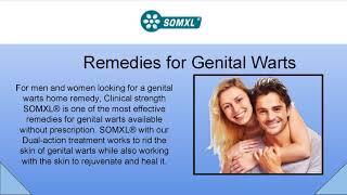 somxl review - मुफ्त ऑनलाइन वीडियो