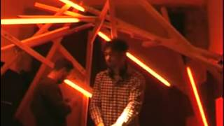 &ME and Rampa - Live @ RTS.FM Berlin Keinemusik Showcase 2010