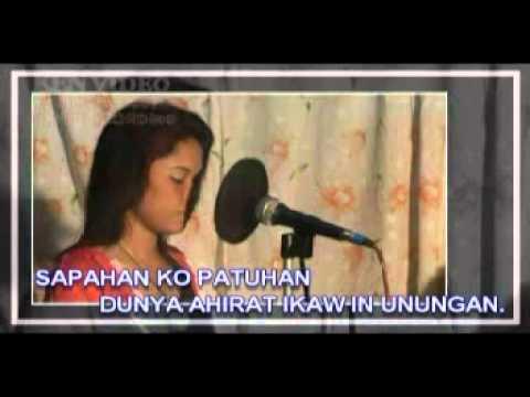 Kung gaano karaming mga calories sa isang araw para sa pagkawala timbang