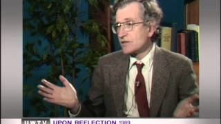 Noam Chomsky The Concept of Language Video Noam Chomsky discusses the ways
