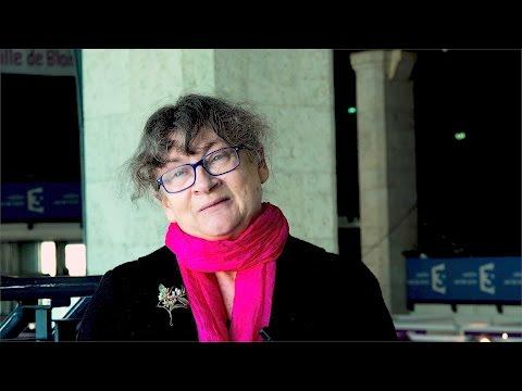 Monique Cottret - Histoire du jansénisme : XVIIe-XIXe siècle