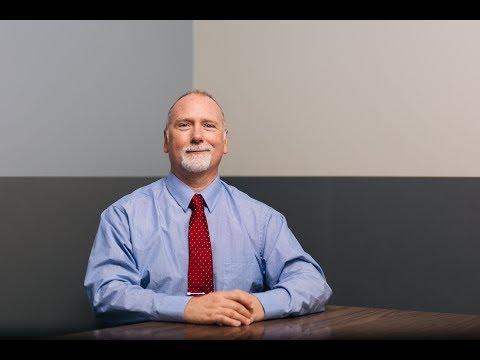 Earn your MBA in Harrisonburg, Virginia