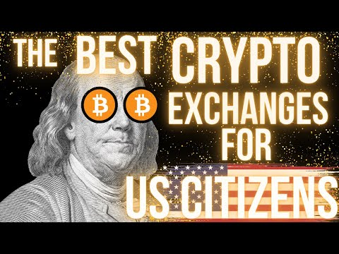 Prekiauti bitcoin