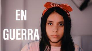 Sebastián Yatra, Camilo   En Guerra (Cover By Melanie Espinosa)