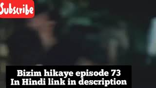 our story turkish drama hindi dubbed song - TH-Clip