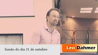 Aumento de cargos de confiança na gestão Pascoal em Esteio