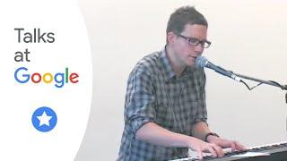Aqualung | Musicians at Google