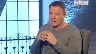 ПЕТЕРБУРГСКИЕ ВСТРЕЧИ Евгений Дятлов
