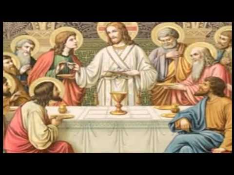 Молитва святой марте исполнения желаний