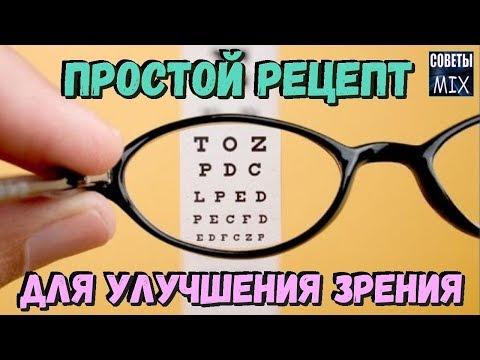 Как правильно померить глазное давление