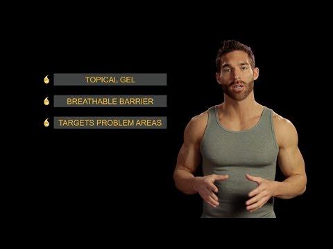 Sports Research, Sweet Sweat  معزز التمرين، جوز الهند، 13.5 أوقية (383 جم)