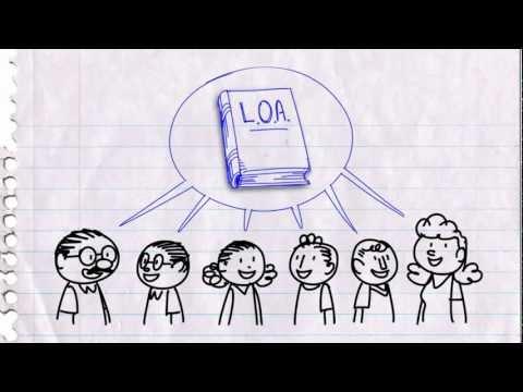 Elaboração da LOA, Lei Orçamentária Anual - Planejamento Orçamentário