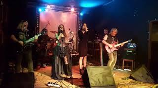 Symfobia - 2017 (Live)