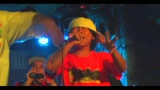 Killpoesia FeaT K Saen Crew  (ViVela) Beat erk 2012