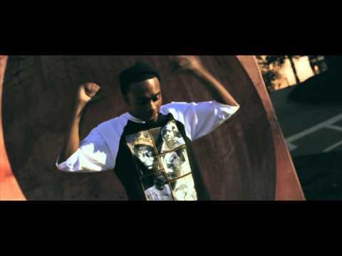 Jay Ro'se – Alone ft Nyck Newz (Prod.KroniQ): Music